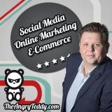 TheAngryTeddy.com | Social Media - Online Kommunikation - E-Commerce