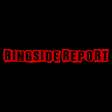 Ringside Report Radio Podcast