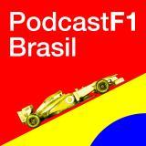 Podcast F1 Brasil