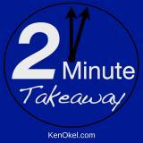 2minutetakeaway