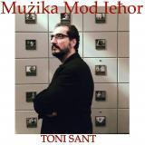 Mużika Mod Ieħor ma' Toni Sant