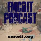 EMCrit