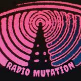 Radio Mutation