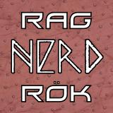 Rag-NERD-rok Podcast