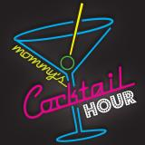 Mommy's Cocktail Hour
