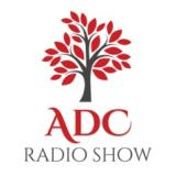 Apologetics.com Radio Show