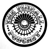 Podcasts – The Pinball Podcast