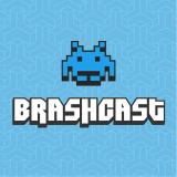 BrashCast - A Brash Games Podcast
