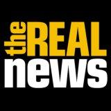 The Real News Network Audio Podcast