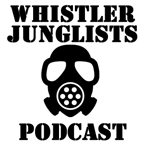 Whistler Junglists