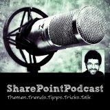 SharePoint Podcast