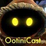 OotiniCastA Star Wars: The Old Republic (SWTOR) podcast
