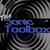 Doctor Who: The Sonic Toolbox