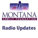 Montana Family Foundation