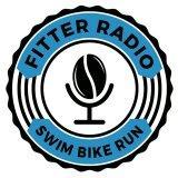 Fitter Radio: Triathlon, Endurance, Nutrition