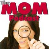 The MOM Podcast