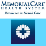 MemorialCare - Weekly Dose of Wellness!