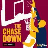 The Chase Down Cavs Podcast
