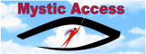 Mystic Access Podcast: Where the Magic is in Learning