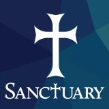Sanctuary Podcast
