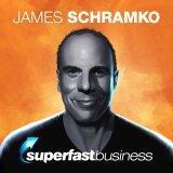 James Schramko SuperFast Business Online Business Coaching