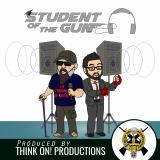 Student of the Gun Radio