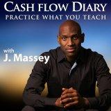 Cashflow Diary™ | Influenced by Robert Kiyosaki of Rich Dad about Real Estate Investing, Cash Flow a