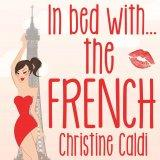In Bed with the French