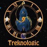 Treknologic: A Star Trek Podcast