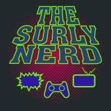 The Surly Nerd