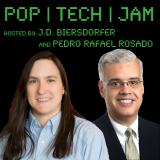 POP | TECH | JAM