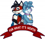 Fur What It's Worth
