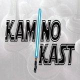 KaminoKast