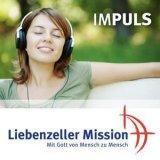 imPuls - Das Audiomagazin der Liebenzeller Mission