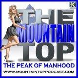 The Chick Whisperer Podcast For Men | Women, Masculine Charm, Social Dynamics, Fitness, Adventure Li