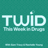 This Week in Drugs