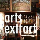 Arts Extract