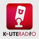 Podcasts by K-UTE Radio