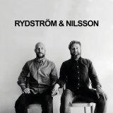 Rydström & Nilssons podcast