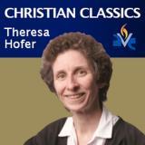 Ave Maria Radio: Christian Classics