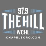 Sports Notebook | Chapelboro.com