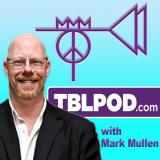 TBLPOD.com » tblpod.com feed