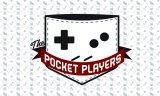 Pocket Players Podcast