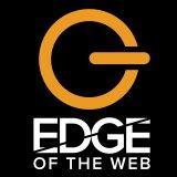 Edge of the Web | SEO Podcast | Internet Marketing Radio Show