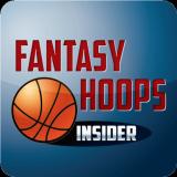 The Fantasy Hoops Insider Podcast