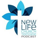 New Life Church, Teesside