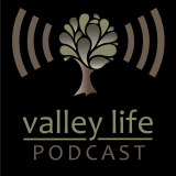 Valley Life Church