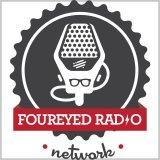 Four Eyed Radio/Podcast Network