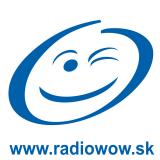 Radio WOW podcast