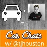 podcast – Tj Houston